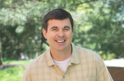 Paul Pyle